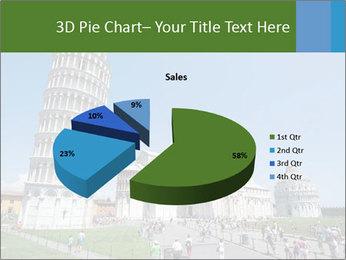 0000071074 PowerPoint Template - Slide 35