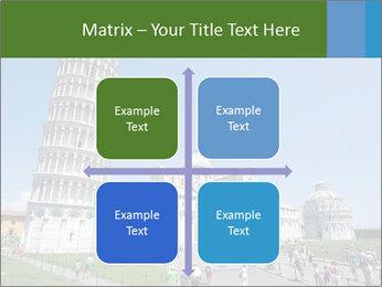 0000071074 PowerPoint Template - Slide 37
