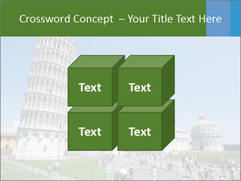 0000071074 PowerPoint Template - Slide 39