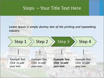 0000071074 PowerPoint Template - Slide 4