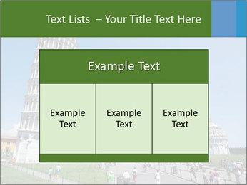 0000071074 PowerPoint Template - Slide 59