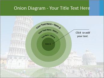 0000071074 PowerPoint Template - Slide 61