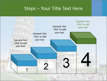 0000071074 PowerPoint Template - Slide 64