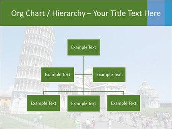 0000071074 PowerPoint Template - Slide 66