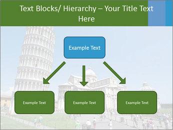 0000071074 PowerPoint Template - Slide 69