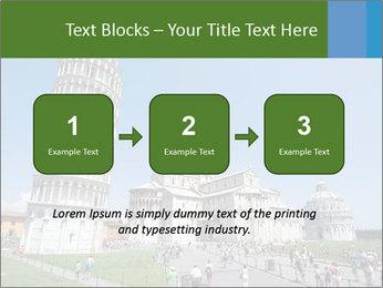 0000071074 PowerPoint Template - Slide 71