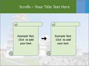 0000071074 PowerPoint Template - Slide 74