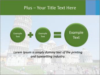0000071074 PowerPoint Template - Slide 75