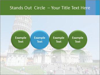 0000071074 PowerPoint Template - Slide 76