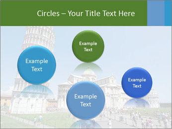 0000071074 PowerPoint Template - Slide 77