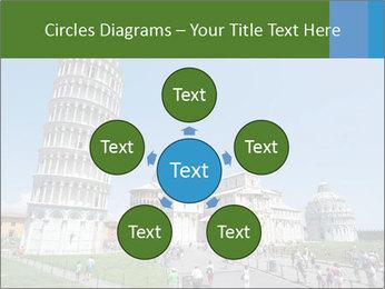 0000071074 PowerPoint Template - Slide 78