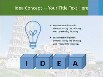 0000071074 PowerPoint Template - Slide 80