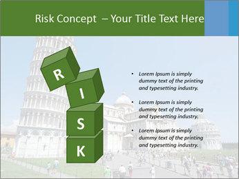 0000071074 PowerPoint Template - Slide 81