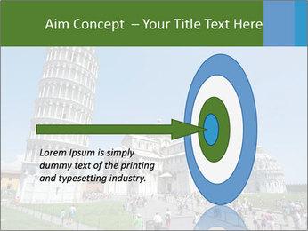0000071074 PowerPoint Template - Slide 83
