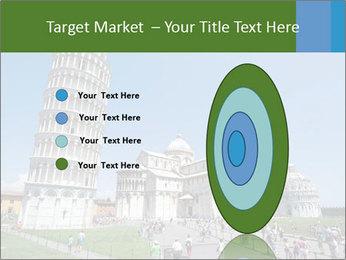 0000071074 PowerPoint Template - Slide 84