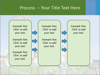 0000071074 PowerPoint Template - Slide 86