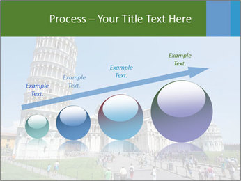 0000071074 PowerPoint Template - Slide 87