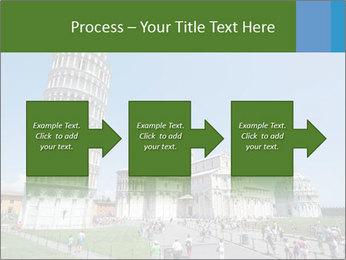0000071074 PowerPoint Template - Slide 88