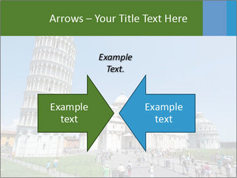 0000071074 PowerPoint Template - Slide 90