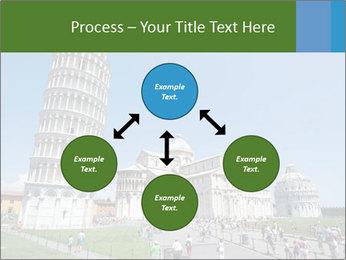 0000071074 PowerPoint Template - Slide 91