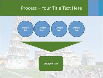 0000071074 PowerPoint Template - Slide 93