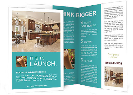 0000071075 Brochure Template