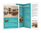 0000071075 Brochure Templates