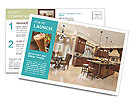 0000071075 Postcard Templates