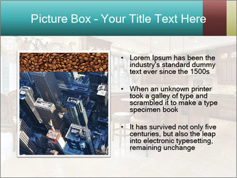0000071075 PowerPoint Template - Slide 13