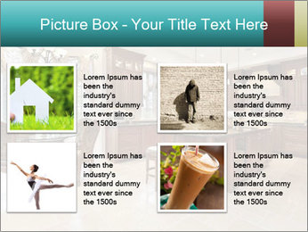 0000071075 PowerPoint Template - Slide 14