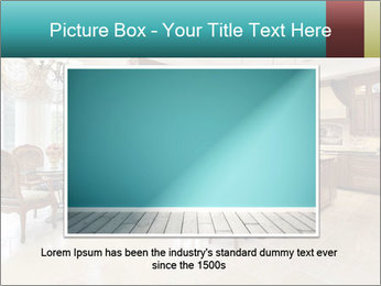 0000071075 PowerPoint Template - Slide 15