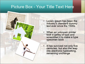 0000071075 PowerPoint Templates - Slide 17