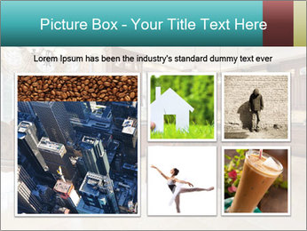 0000071075 PowerPoint Templates - Slide 19