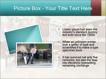 0000071075 PowerPoint Templates - Slide 20
