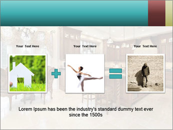 0000071075 PowerPoint Templates - Slide 22