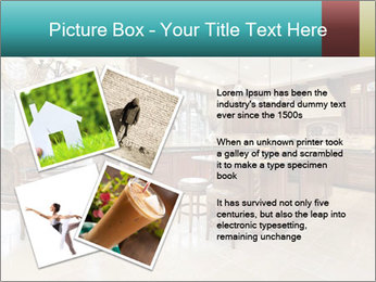 0000071075 PowerPoint Templates - Slide 23