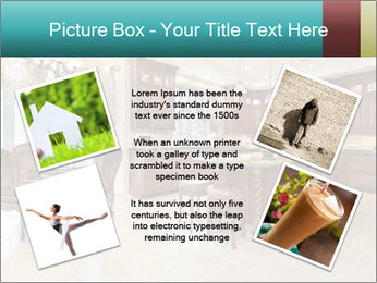 0000071075 PowerPoint Templates - Slide 24