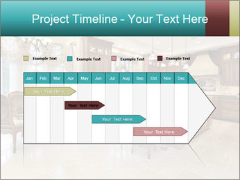 0000071075 PowerPoint Template - Slide 25