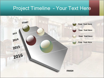0000071075 PowerPoint Template - Slide 26