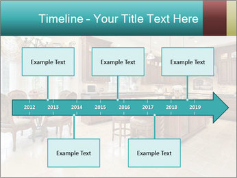 0000071075 PowerPoint Templates - Slide 28