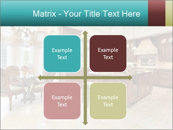 0000071075 PowerPoint Templates - Slide 37