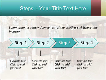 0000071075 PowerPoint Templates - Slide 4