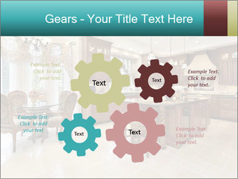 0000071075 PowerPoint Templates - Slide 47