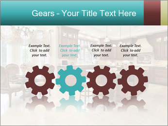 0000071075 PowerPoint Templates - Slide 48
