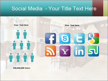 0000071075 PowerPoint Templates - Slide 5