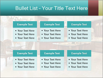 0000071075 PowerPoint Templates - Slide 56