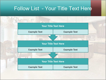 0000071075 PowerPoint Templates - Slide 60