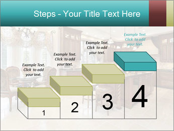 0000071075 PowerPoint Templates - Slide 64