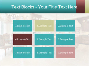 0000071075 PowerPoint Templates - Slide 68