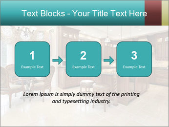 0000071075 PowerPoint Templates - Slide 71